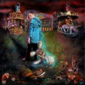 Korn: The Serenity Of Suffering - Plak