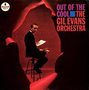 Gil Evans: Out Of The Cool (45rpm-edition) - Plak