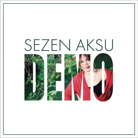 Sezen Aksu: Demo - CD