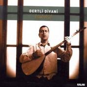 Dertli Divani: Hasbıhal - CD
