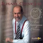 İlham Gencer: Bir Yaşayan Çınar - CD
