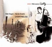 Bob Degen: Chartreuse - CD