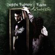 Sagopa Kajmer, Kolera: Bendeki Sen - CD