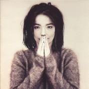 Björk: Debut - CD