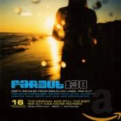 Çeşitli Sanatçılar: Far Out 100 - CD