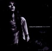 Charlotte Gainsbourg: Stage Whisper - CD