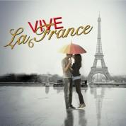 Çeşitli Sanatçılar: Viva La France 6 - CD
