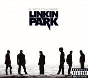 Linkin Park: Minutes To Midnight - CD