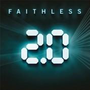 Faithless: 2.0 - Plak