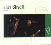 Alan Stivell: Again - CD