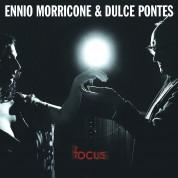 Ennio Morricone, Dulce Pontes: Focus - CD