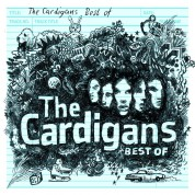 Cardigans: Best Of - CD