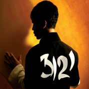 Prince: 3121(Limited Edition - Purple Vinyl) - Plak