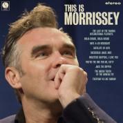 Morrissey: This is Morrissey - Plak