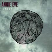 Annie Eve: Sunday '91 - CD