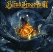 Blind Guardian: Memories Of A Time To Come - CD