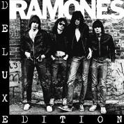 Ramones - Plak