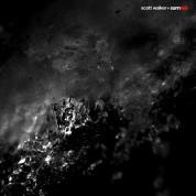 Scott Walker: Soused - Plak
