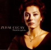 Zuhal Olcay: Küçük Bir Öykü Bu - CD