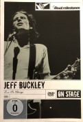 Jeff Buckley: Live In Chicago - DVD