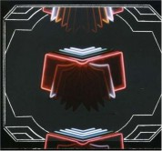 Arcade Fire: Neon Bible - CD
