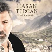 Hasan Tercan: We Rojek Be - CD
