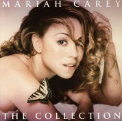 Mariah Carey: The Collection - CD