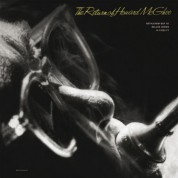 Howard McGhee: The Return Of Howard McGhee - Plak