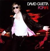 David Guetta: Poplife - Plak