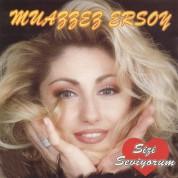 Muazzez Ersoy: Sizi Seviyorum - CD