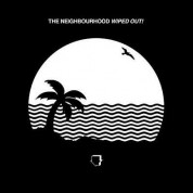 The Neighbourhood: Wiped Out! - Plak