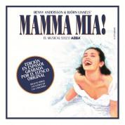 Benny Andersson, Björn Ulvaeus: Mamma Mia - Plak