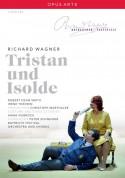 Wagner: Tristan und Isolde - DVD