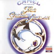 Camel: The Snow Goose - CD