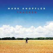 Mark Knopfler: Tracker - Plak