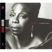 Nina Simone: A Single Woman 'Her Final Works' - CD