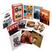 The Kinks: Kinks in Mono - CD