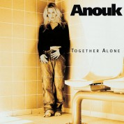 Anouk: Together Alone - Plak