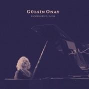 Gülsin Onay: Rachmaninoff-Grieg - CD
