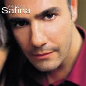 Alessandro Safina: Insieme A Te - CD
