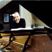 Özgür Aydın: Piano - CD