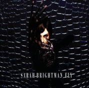 Sarah Brightman: Fly - CD