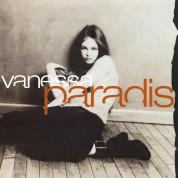 Vanessa Paradis - Plak