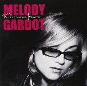 Melody Gardot: Worrisome Heart - CD