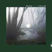 Dinosaur: To The Earth - CD