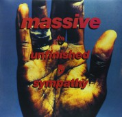 Massive Attack: Unfinished Sympathy - Single Plak