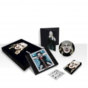 Madonna: Madame X (Deluxe Box Set) - CD