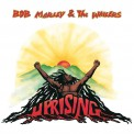 Bob Marley & The Wailers: Uprising (Limited Edition - Half Speed Mastering) - Plak