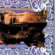 Allman Brothers: Win, Lose Or Draw - CD