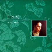 Sezen Aksu: Firuze - CD